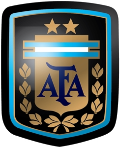AFA Argentina Logo Vector Download