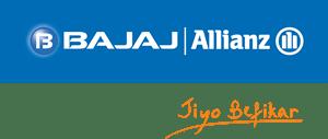 Allianz Logo Vector Ai Free Download