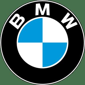 Kết quả hình ảnh cho BMW logo