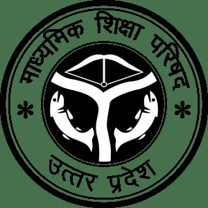 uttar pradesh police logo vector eps free download