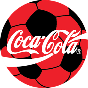 cocacola logo vectors free download