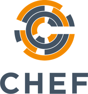 Chef Logo Vector Download