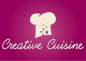Creative Cuisine Logo Vector Download
