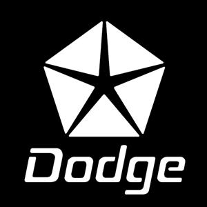 Dodge Dart Sxt >> Search: dodge Logo Vectors Free Download