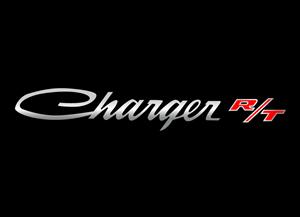 search dodge logo vectors free download