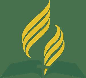 iglesia adventista del septimo dia logo vector eps free