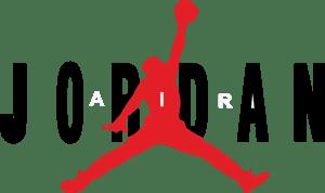 Jordan fashion 2017 - Michael Jordan Logo Vector Eps Free Download