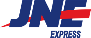 JNE Express (new 2016) Logo Vector