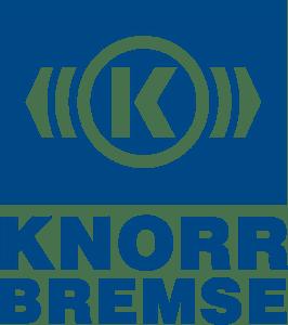 knorr bremse logo vectors free download. Black Bedroom Furniture Sets. Home Design Ideas