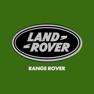 ranger logo vectors free download. Black Bedroom Furniture Sets. Home Design Ideas