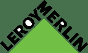 services logo vectors free download. Black Bedroom Furniture Sets. Home Design Ideas