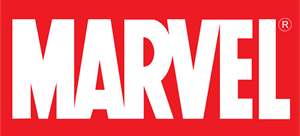 Marvel Comics Logo Vector