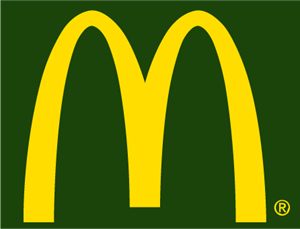 Mcdonald'S Logo Vectors Free Download