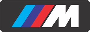 Motorsport BMW Logo Vector