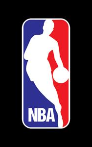 Nba Logo Vectors Free Download