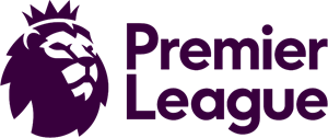 New Premier League 2016-17 Logo Vector