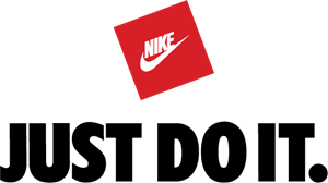 Nike Classic Logo Vector Download