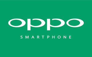 Download OPPO Stock ROM