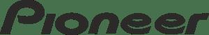 pioneer logo vectors free download