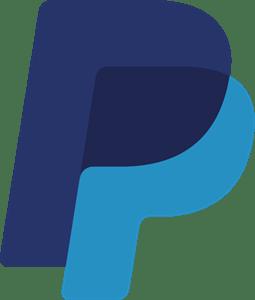 paypal logo vector svg free download. Black Bedroom Furniture Sets. Home Design Ideas