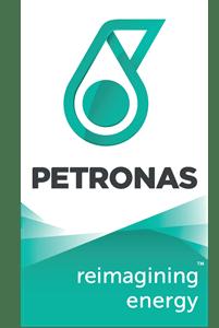 petronas logo vectors free download