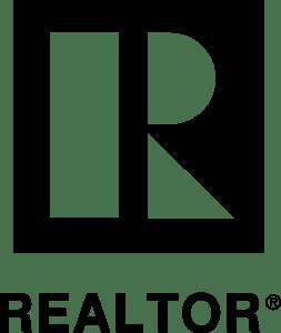 Realtor Logo Vector (.EPS) Free Download