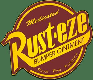 rust free vector download - photo #32