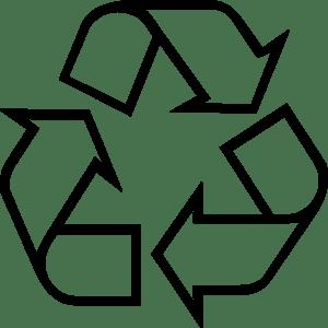 Eco Logo Vectors Free Download