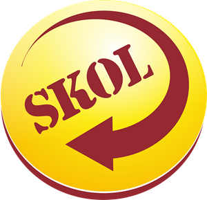skol do site Logo Vector