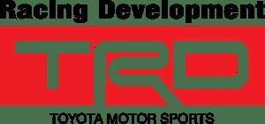 trd logo vectors free download trd pro logo vector trd sportivo logo vector