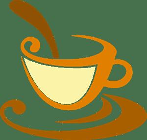 tea logo vectors free download