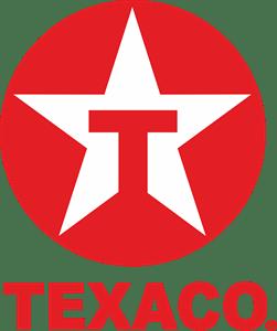 search texaco logo vectors free download