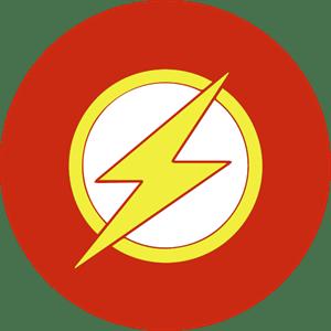 flash logo vectors free download Car Clip Art travel clip art cartoon