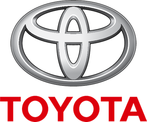 Toyota Camry 2010 Toyota Logo Vectors Free Download