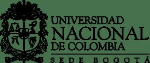education logo vectors free download