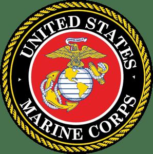 Corps Logo Vectors Free Download