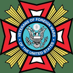 vfw logo vector   eps  free download veterans clip art images veterans clip art images