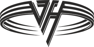 Van Halen as well Ninja furthermore 296252481729593332 additionally Crown likewise Fred Perry. on science logo design