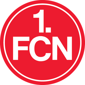 Persepolis Fc Logo Vector Svg Free Download