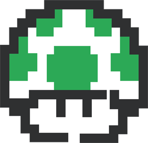 1-UP Logo Vector