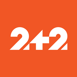 Search Jetbus Hd 2 Logo Vectors Free Download