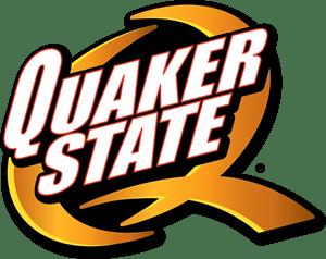 Quaker State Logo Vector (.AI) Free Download Quaker Logo Vector