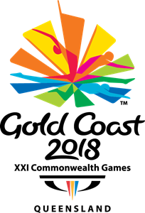 Image result for gold coast logo