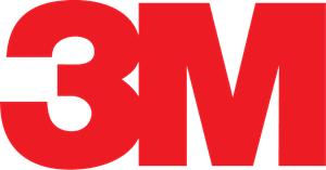Search: 3m Logo Vectors Free Download