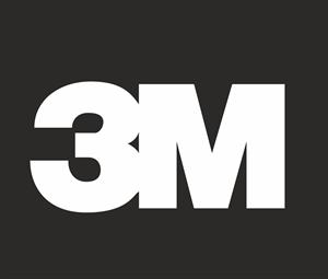 3M Logo Vector ( CDR) Free Download