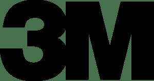 3m logo vector eps free download