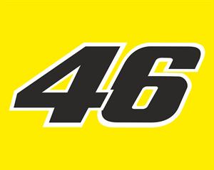 67+ Gambar Keren Rossi 46 HD