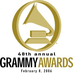 Download Vector Grammys Logo