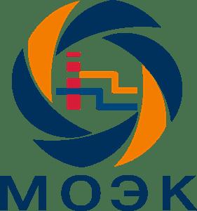МОЭК / MIPC Logo Vector ( CDR) Free Download