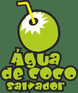 Coco Logo Vectors Free Download